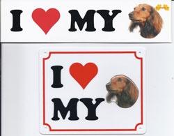 https://www.dierenspullen.shop/mwa/image/meerinfo/Love-Teckel.jpg