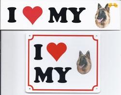 https://www.dierenspullen.shop/mwa/image/meerinfo/Love-Tervuerense-herder.jpg