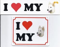 https://www.dierenspullen.shop/mwa/image/meerinfo/Love-Witte-Herder.jpg