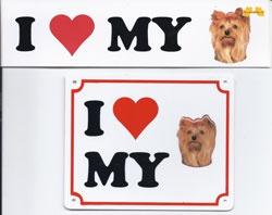 https://www.dierenspullen.shop/mwa/image/meerinfo/Love-Yorkshire-Terrier.jpg