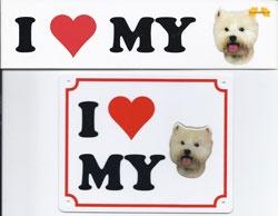 https://www.dierenspullen.shop/mwa/image/meerinfo/LoveWesty.jpg