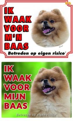 https://www.dierenspullen.shop/mwa/image/meerinfo/Pomeranian.jpg