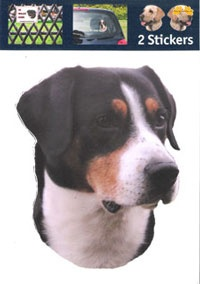 https://www.dierenspullen.shop/mwa/image/meerinfo/Stickerentlebucher.jpg
