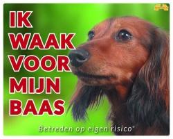 https://www.dierenspullen.shop/mwa/image/meerinfo/Teckel-GR.jpg