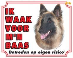 https://www.dierenspullen.shop/mwa/image/meerinfo/Tervuerense-Herder.jpg