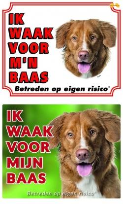 https://www.dierenspullen.shop/mwa/image/meerinfo/Toller.jpg