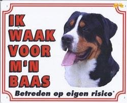 https://www.dierenspullen.shop/mwa/image/meerinfo/Waakbord-Grote-Zwitser.jpg