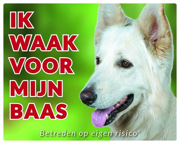 https://www.dierenspullen.shop/mwa/image/meerinfo/Witte-Herder-GR.jpg