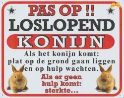 https://www.dierenspullen.shop/mwa/image/meerinfo/kl_loslopend_konijn.jpg