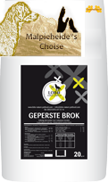 https://www.dierenspullen.shop/mwa/image/productlijst/Geperste-brok.png