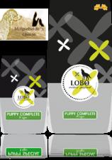 https://www.dierenspullen.shop/mwa/image/productlijst/Puppy.png