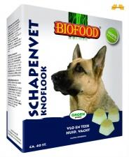 https://www.dierenspullen.shop/mwa/image/productlijst/Schapenvet-knoflook-maxi.jpg