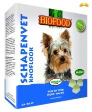 https://www.dierenspullen.shop/mwa/image/productlijst/Schapenvet-knoflook-mini.jpg
