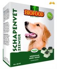 https://www.dierenspullen.shop/mwa/image/productlijst/Schapenvet-zeewier-maxi.jpg